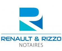 Renault & Rizzo, notaires